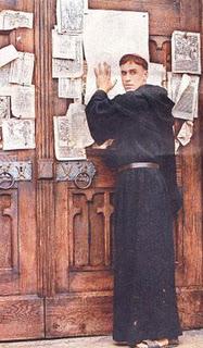 День Реформації