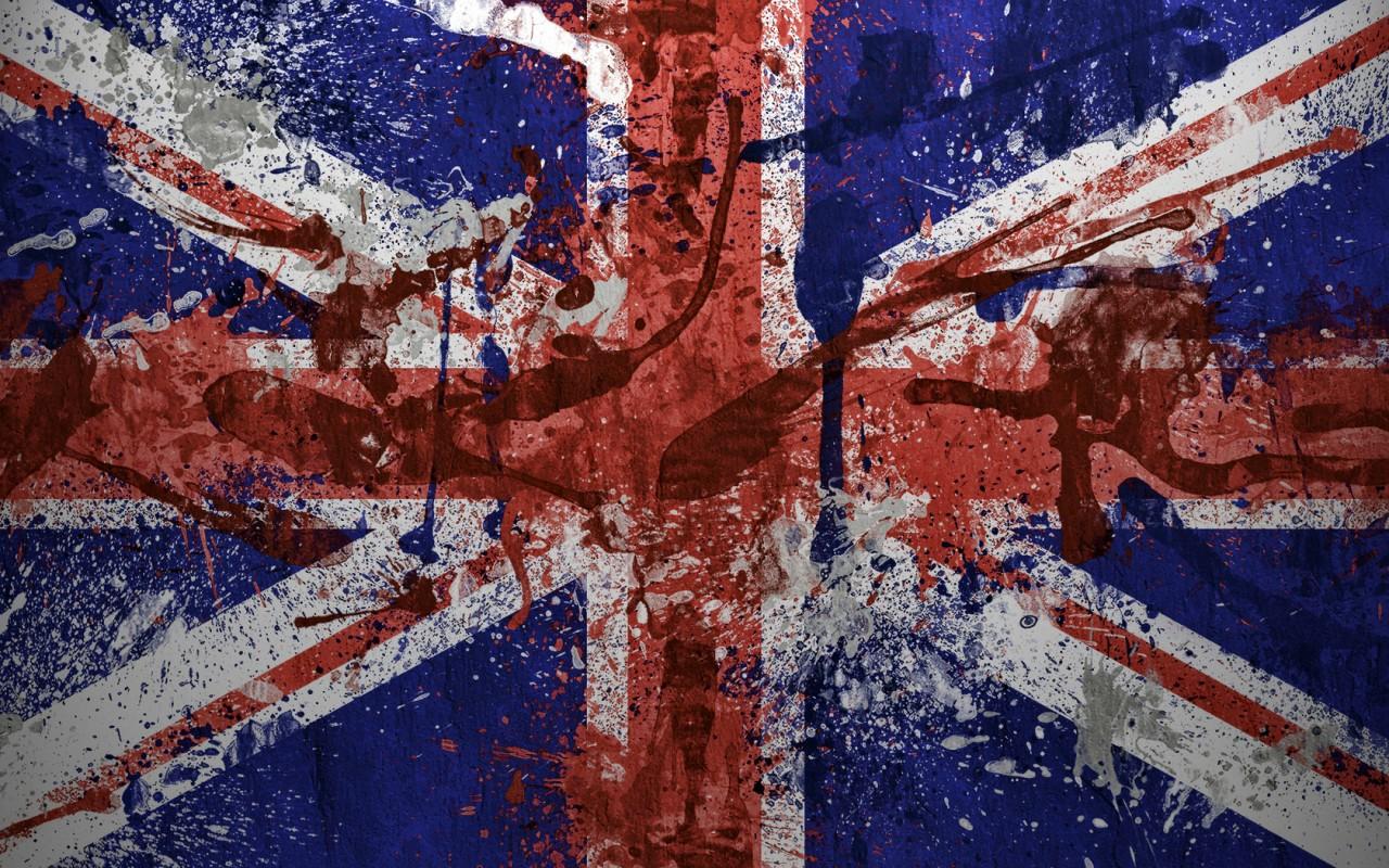 Из истории Британского Колониализма