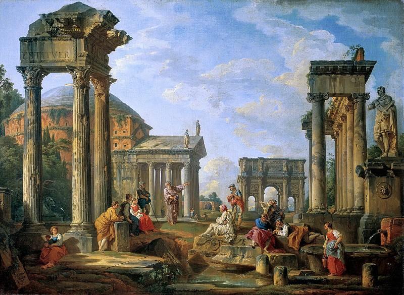 древнеримские законы против подкупа вам приобрести