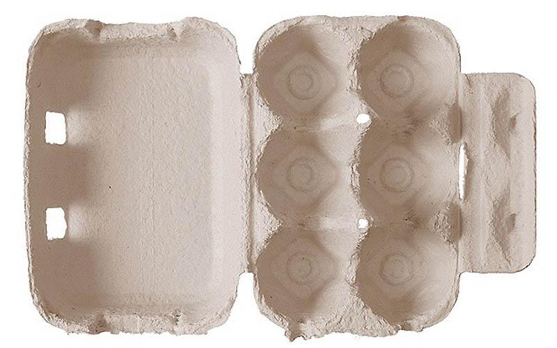 1360 Повседневные чудеса: Tetra pak, пузырчатая упаковка и многое другое