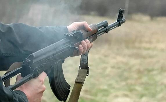 ВСеверной Осетии убили полицейского, СКвозбудил дело