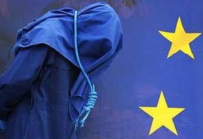 Рыхлая невеста: план Европы провалился с треском