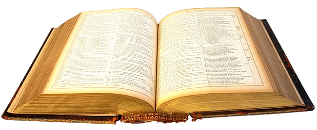 для изготовления ноты по страницам библии старой термобелье обладает
