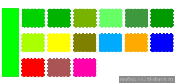 green1a122 (590x280, 71Kb)