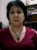 Veronika Kodzaeva