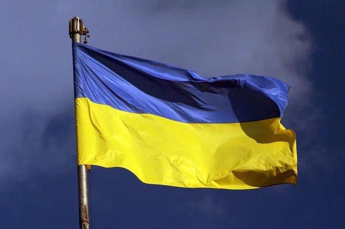 «Порошенко — не худший вариант для Украины»: Пушилин высказался о перспективах для «незалежной»