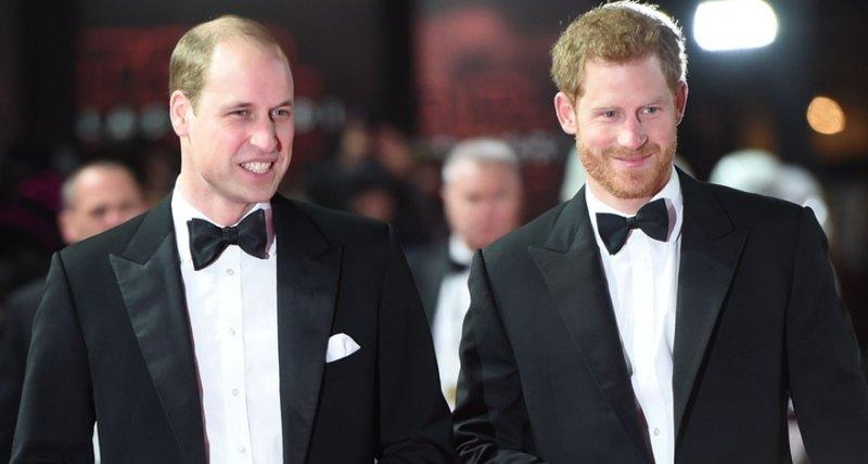 «Как страшно»: в Сети оценили планы принца Гарри принять участие в норвежских военных учениях по отражению «вторжения России»