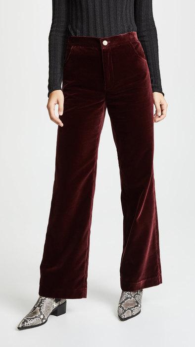 M.i.H. Jeans , 18 521 руб. (Shopbop)