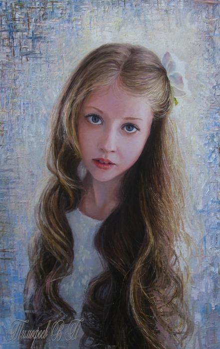 6214884_001__Alisa_Charyshina (441x700, 252Kb)