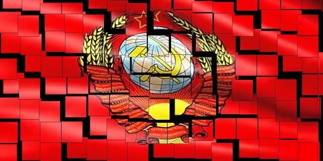 Развал СССР принес больше хо…