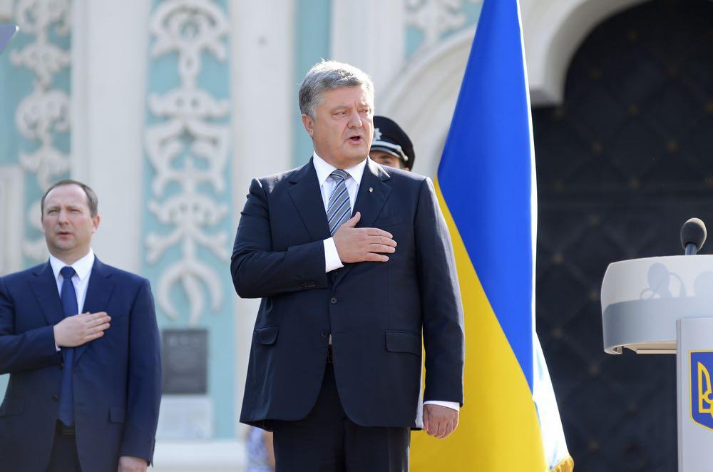 Украинская экономика не может без России