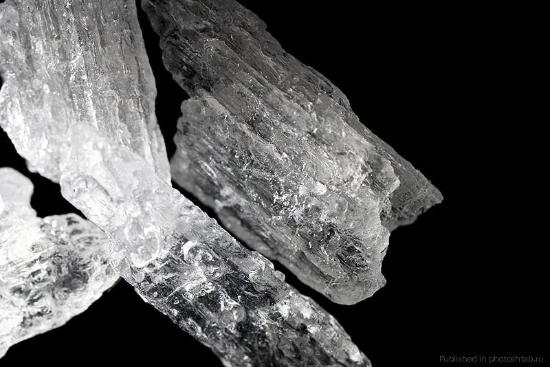 16 самых дорогих веществ в мире