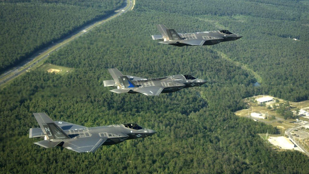 Западные СМИ: С-300 может неприятно удивить США и Израиль