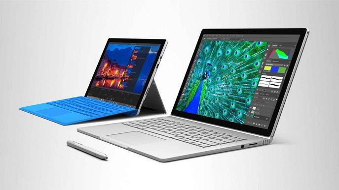 Microsoft призвала отказаться от браузера Internet Explorer