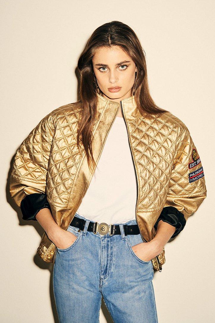 Модные куртки 2020: тренды и новинки