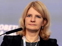 Наталья Касперская назвала с…
