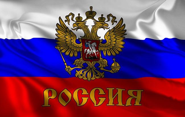 Почему гимн США написан на мотив русской народной песни, а песня о Ленине – на мотив американского гимна