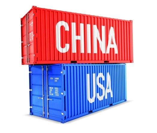 Торговые войны: новые пошлин…