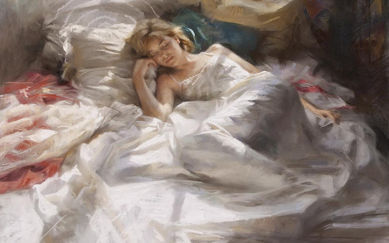 Картинки по Ðапросу фото гиф Ангел Ðащищает спящую ж енщину