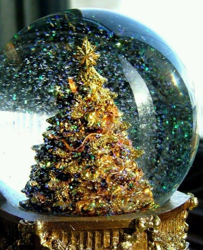 Рождественская история — как сын отправился сообщать благую весть в виде Иосифа Сталина