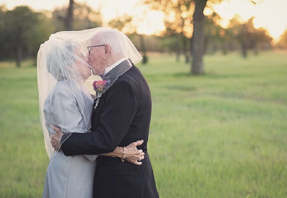 Требую запретить браки между…