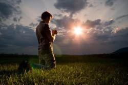 Человек может не встретить свою любовь в течении всей жизни. Чтобы этого не произошло используйте молитву.