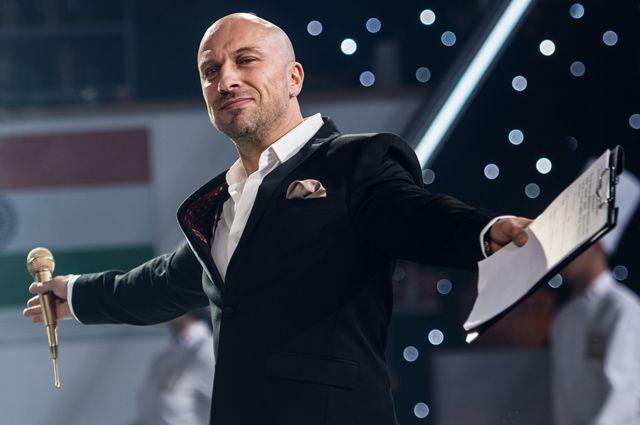 «Всегда хотел стать богатым». Чем сейчас занят Дмитрий Нагиев?