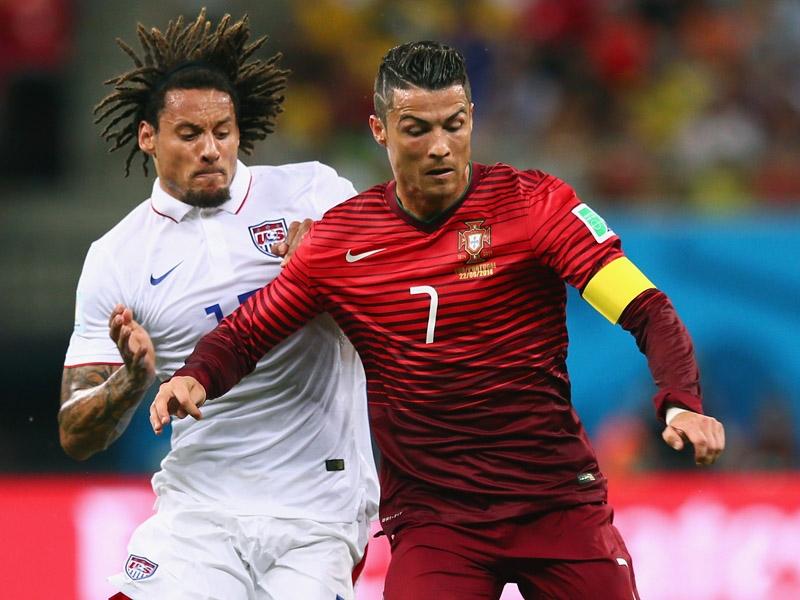 прогноз на матч сша португалия в плюсе
