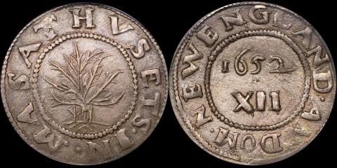 Картинки по запросу СОСНОВЫЙ ШИЛЛИНГ 1652