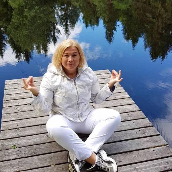 Напугали бабу туфлями на каблуках. Реакция политиков Украины на санкции Москвы