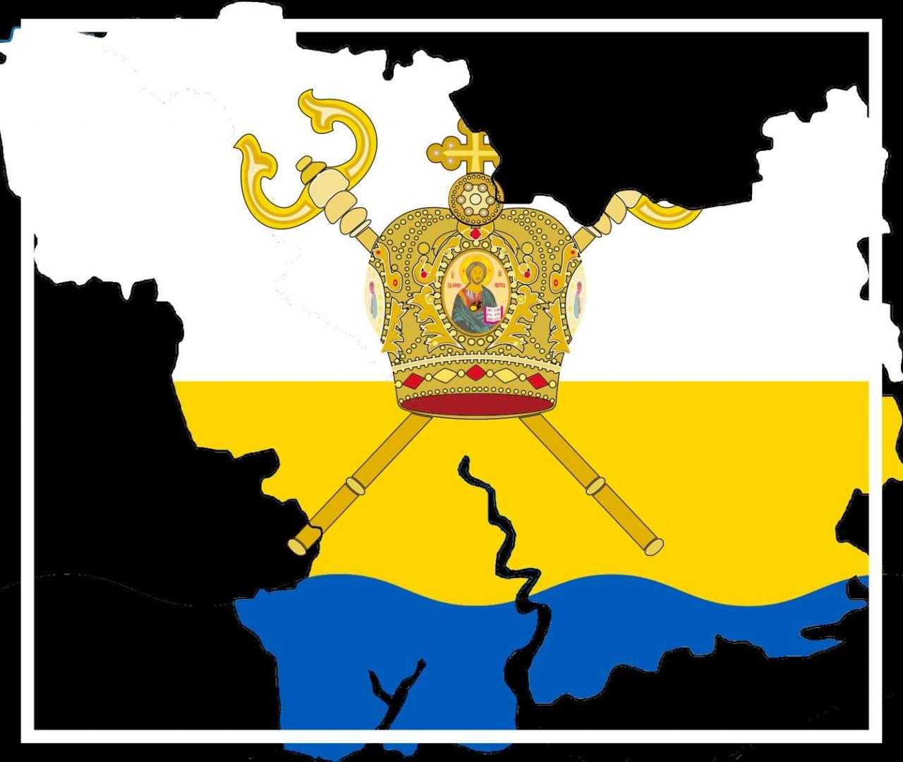 Политолог Макеева предположила, что Николаевская область может пойти по донбасскому сценарию