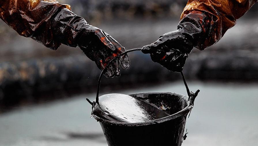 """Лукашенко остался без """"нефтяного довольствия?"""