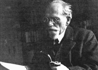 Э. Гуссерль     Философия как строгая наука 1
