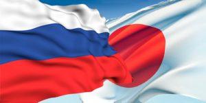Японская сторона согласовывает встречу с Путиным на форуме во Владивостоке