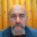 Андрей Сташ