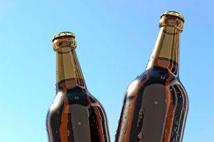 Чем пивной напиток отличается от пива?