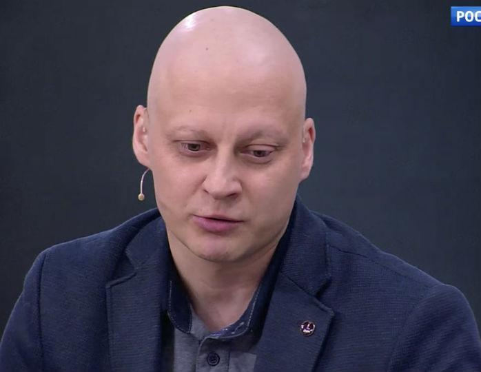 Исповедь врача: хирург-онколог Андрей Павленко рассказал о борьбе с раком