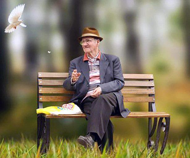 Рискуют остаться в одиночестве к старости эти 5 знаков зодиака