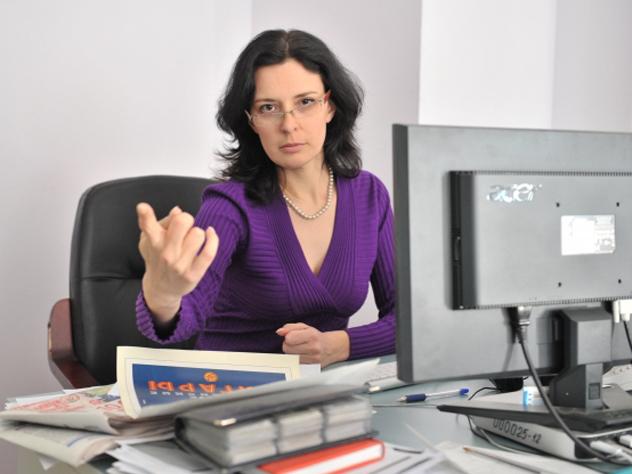 Российские работодатели готовы увольнять людей за репосты в соцсетях