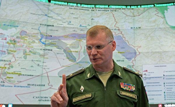 Rai Al-Youm: судя по яростной реакции России, этот авиаудар Израиля — последний