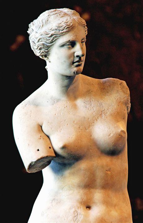 http://www.varvar.ru/arhiv/gallery/sculpture_greek/images/venus_de_milo2.jpg