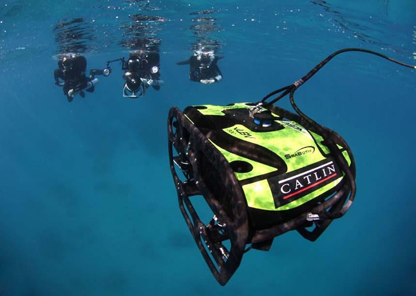 Explore coral reefs 5 Коралловые рифы в фотографиях