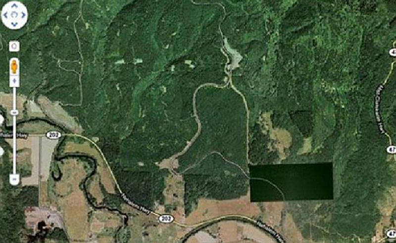 HAARP-Washington-Oregon-border1