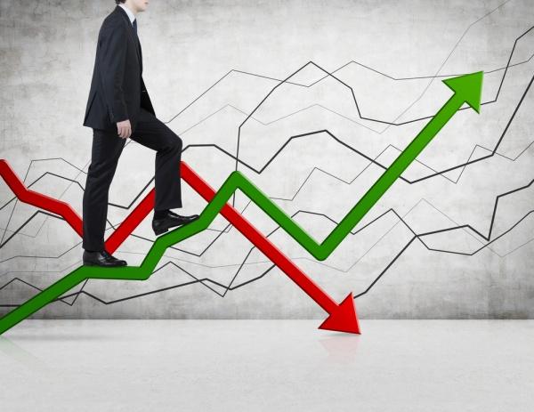 Снижение ключевой ставки может ослабить курс рубля— эксперт