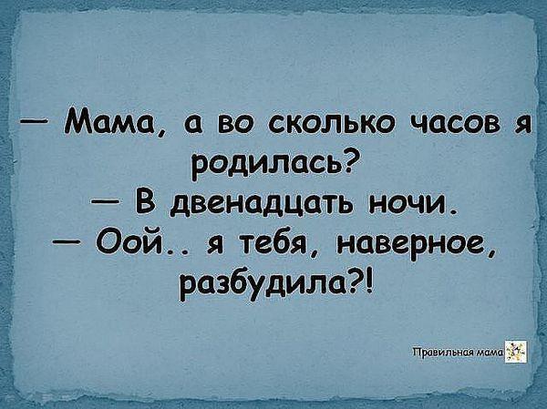 ПОТРЯСАЮЩАЯ КРАСОТА:)