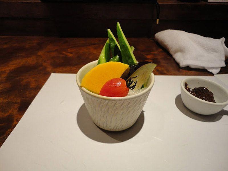 japanfood15 Японская кухня