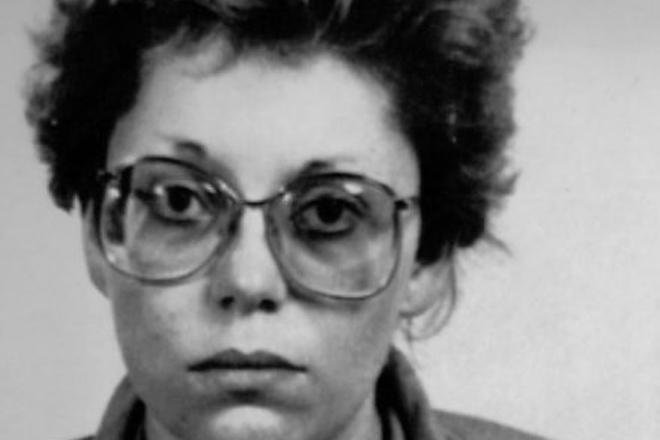 Самые ужасающие маньяки-женщины в истории