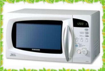 Как помыть микроволновку/2719143_92 (368x249, 15Kb)