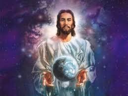 Научное доказательство существования Бога . Доказательства основаны на законах термодинамики