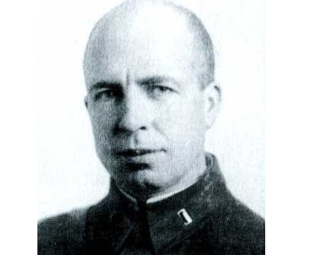 Евгений Мирковский: каким был гениальный разработчик диверсионных операций
